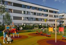 Mieszkanie w inwestycji MIASTECZKO NOVA SFERA - ETAP I, Warszawa, 52 m²