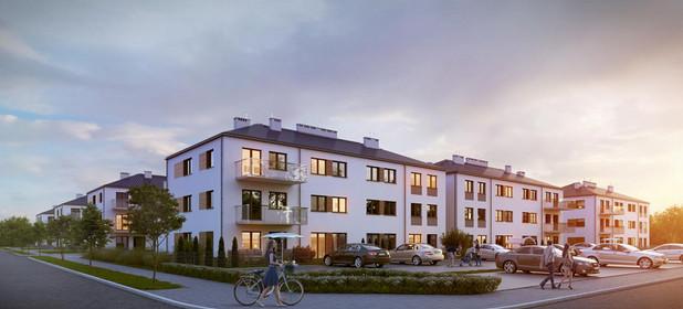 Mieszkanie na sprzedaż 61 m² wrocławski Siechnice - zdjęcie 4
