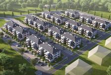Mieszkanie w inwestycji Osiedle Laguna, Siechnice, 61 m²