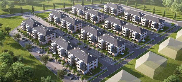 Mieszkanie na sprzedaż 61 m² wrocławski Siechnice - zdjęcie 5