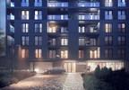 Nowa inwestycja - Apartamenty Wyzwolenia, Olsztyn Śródmieście | Morizon.pl nr4