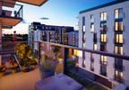 Mieszkanie w inwestycji Bulwary Praskie, Warszawa, 71 m² | Morizon.pl | 1386 nr11
