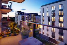 Mieszkanie w inwestycji Bulwary Praskie, Warszawa, 70 m²