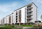 Mieszkanie w inwestycji Bulwary Praskie, Warszawa, 73 m² | Morizon.pl | 1393 nr6