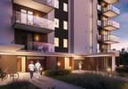 Mieszkanie w inwestycji Bulwary Praskie, Warszawa, 71 m² | Morizon.pl | 1386 nr8