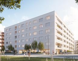 Morizon WP ogłoszenia | Mieszkanie w inwestycji Insta21, Warszawa, 45 m² | 3847