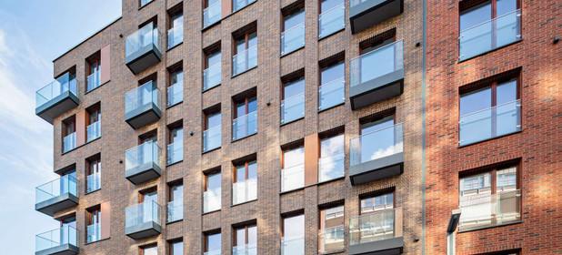 Mieszkanie na sprzedaż 58 m² Warszawa Praga-Północ ul. Sierakowskiego/ul. Stefana Okrzei - zdjęcie 4