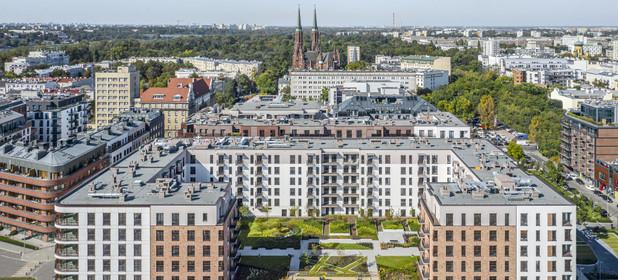 Mieszkanie na sprzedaż 68 m² Warszawa Praga-Północ ul. Sierakowskiego/ul. Stefana Okrzei - zdjęcie 5