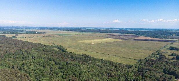 Dom na sprzedaż 3629 m² Krokowa Karwieńskie Błoto Drugie Karwia - zdjęcie 3