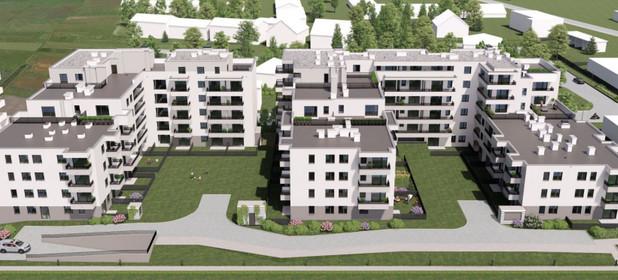 Mieszkanie na sprzedaż 42 m² wołomiński Ząbki ul. Skrajna - zdjęcie 1