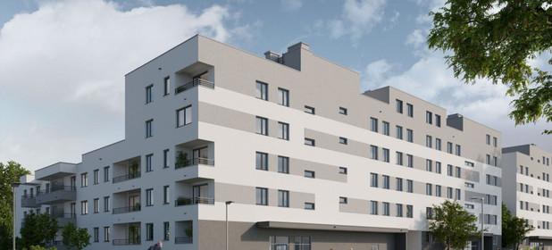 Mieszkanie na sprzedaż 36 m² wołomiński Ząbki ul. Skrajna - zdjęcie 2