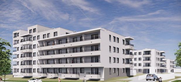 Mieszkanie na sprzedaż 42 m² wołomiński Ząbki ul. Skrajna - zdjęcie 3