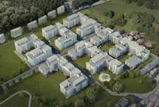 Mieszkanie w inwestycji Skrajna - etap I, Ząbki, 39 m²