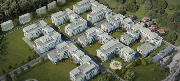 Mieszkanie na sprzedaż 51 m² wołomiński Ząbki ul. Skrajna - zdjęcie 4