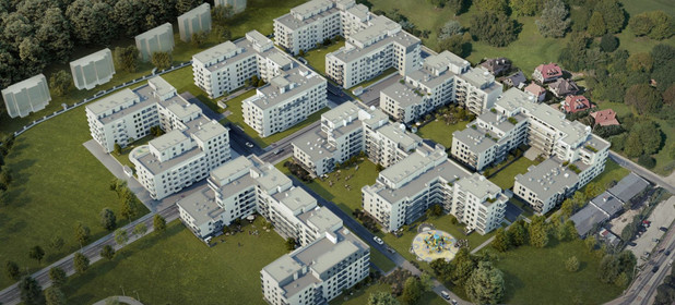 Mieszkanie na sprzedaż 53 m² wołomiński Ząbki ul. Skrajna - zdjęcie 4
