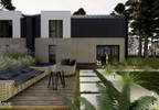 Dom w inwestycji Osiedle Leśny Zakątek, Nadarzyn, 176 m² | Morizon.pl | 9420 nr6