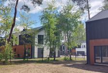 Dom w inwestycji Osiedle Leśny Zakątek, Nadarzyn, 176 m²