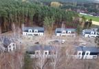 Dom w inwestycji Osiedle Leśny Zakątek, Nadarzyn, 176 m² | Morizon.pl | 9420 nr7