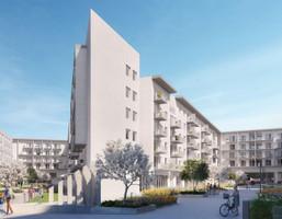 Morizon WP ogłoszenia | Mieszkanie w inwestycji MALTA Wołkowyska II, Poznań, 104 m² | 1328