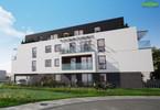 Morizon WP ogłoszenia   Mieszkanie w inwestycji Stacja Dom, Warszawa, 54 m²   0353