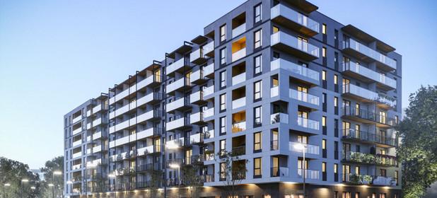 Mieszkanie na sprzedaż 52 m² Warszawa Ursus ul. Herbu Oksza - zdjęcie 1
