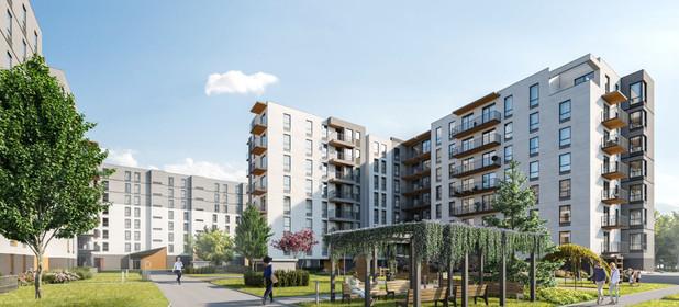 Mieszkanie na sprzedaż 52 m² Warszawa Ursus ul. Herbu Oksza - zdjęcie 2