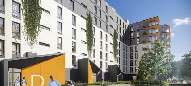 Mieszkanie na sprzedaż 52 m² Warszawa Ursus ul. Herbu Oksza - zdjęcie 3