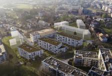 Mieszkanie w inwestycji Myśliwska Solar Garden, Kraków, 62 m²