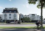 Morizon WP ogłoszenia | Mieszkanie w inwestycji Włoskie Ogrody, Warszawa, 46 m² | 0652