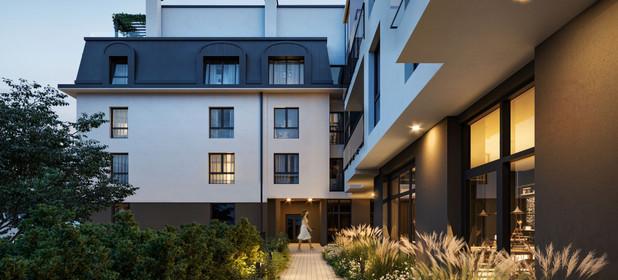 Mieszkanie na sprzedaż 41 m² Warszawa Włochy ul. Popularna - zdjęcie 3