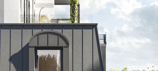 Mieszkanie na sprzedaż 38 m² Warszawa Włochy ul. Popularna - zdjęcie 4