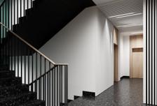 Mieszkanie w inwestycji Zielone Aleje, Warszawa, 35 m²