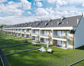 Mieszkanie w inwestycji Różana 28, Wieliczka (gm.), 62 m²