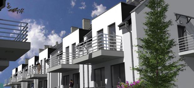 Mieszkanie na sprzedaż 56 m² wołowski Wołów ul. Ludowa - zdjęcie 3