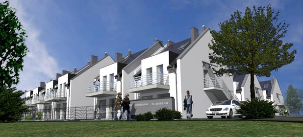 Mieszkanie na sprzedaż 56 m² wołowski Wołów ul. Ludowa - zdjęcie 4