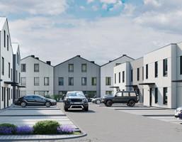 Morizon WP ogłoszenia | Dom w inwestycji Lwowska, Łomianki, 123 m² | 9773