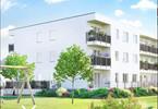 Morizon WP ogłoszenia | Mieszkanie w inwestycji Białołęka, Lewandów, 15 min do Meta T..., Warszawa, 45 m² | 9370