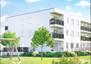 Morizon WP ogłoszenia | Mieszkanie w inwestycji Białołęka, Lewandów, 15 min do Meta T..., Warszawa, 45 m² | 9307