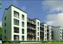 Morizon WP ogłoszenia | Mieszkanie w inwestycji Ochota/Stare Włochy, obok SKM - 10 mi..., Warszawa, 31 m² | 5586