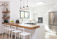 Mieszkanie w inwestycji Ochota/Stare Włochy, obok SKM - 10 mi..., Warszawa, 44 m²