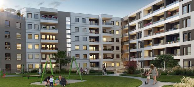 Mieszkanie na sprzedaż 58 m² Olsztyn Nagórki Nagórki ul.Barcza 50 - zdjęcie 3