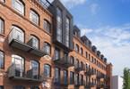Morizon WP ogłoszenia | Mieszkanie w inwestycji SMART LOFT, Szczecin, 56 m² | 9215