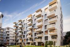 Mieszkanie w inwestycji CIESZYŃSKA 9, Kraków, 30 m²