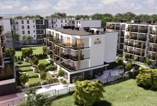 Mieszkanie w inwestycji Klonowa Przystań, Kielce, 25 m²