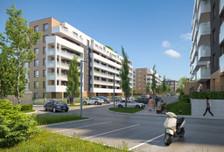 Mieszkanie w inwestycji Nowa Częstochowa, Częstochowa, 64 m²