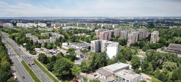 Mieszkanie na sprzedaż 38 m² Kraków Prokocim Bieżanów, Podgórze Erazma Jerzmanowskiego 37 - zdjęcie 5