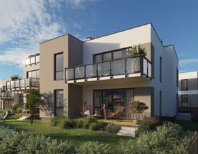 Mieszkanie w inwestycji Bliska Residence 3, Bielsko-Biała, 84 m²