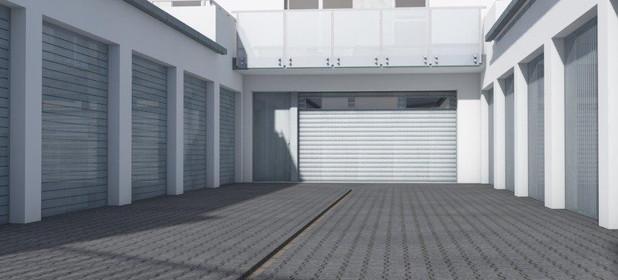 Mieszkanie na sprzedaż 56 m² Łódź Śródmieście Źródłowa 31 - zdjęcie 5