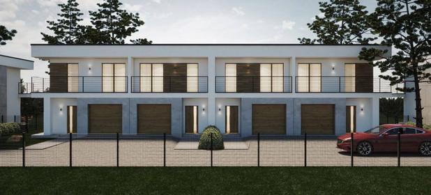 Dom na sprzedaż 121 m² Radzymin Słupno ul. Ignacego Krasickiego - zdjęcie 1