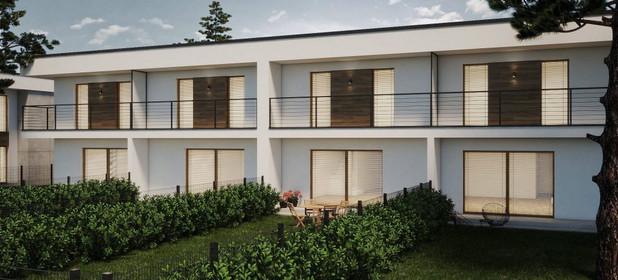 Dom na sprzedaż 121 m² Radzymin Słupno ul. Ignacego Krasickiego - zdjęcie 2